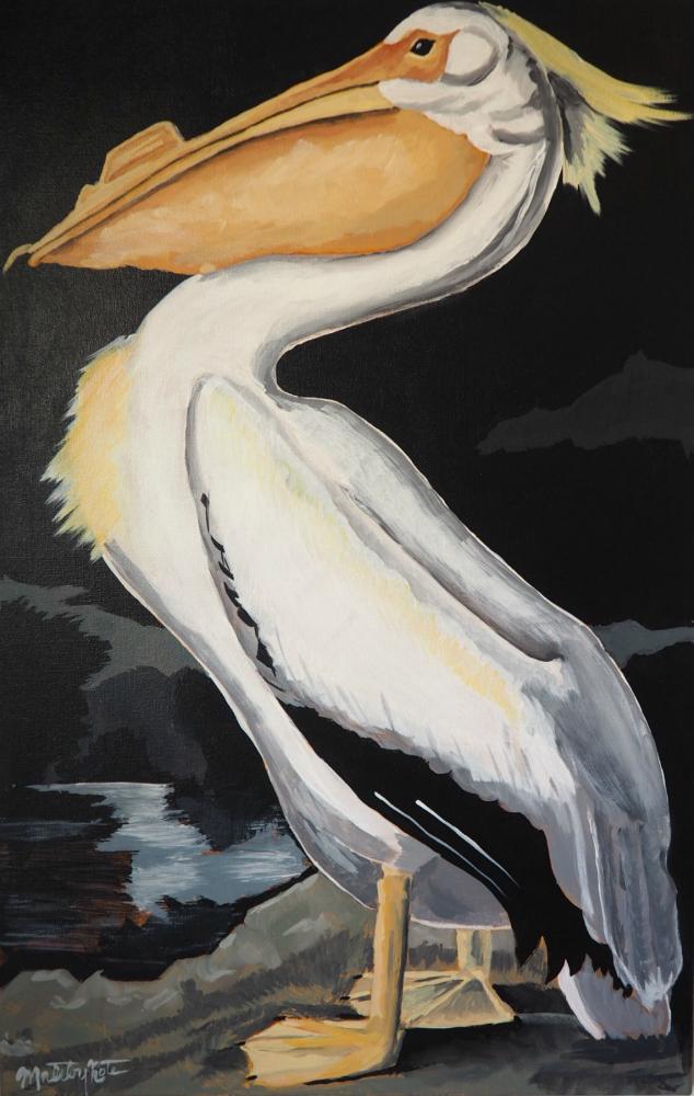 Pelican Edited.jpg