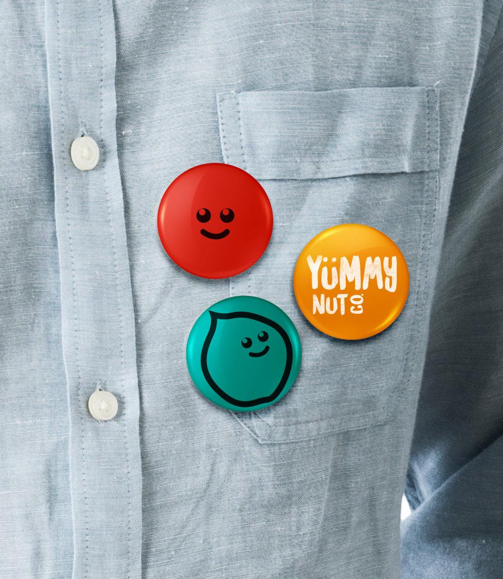 OurRevolution_YummyNutCo_Packaging_Badges.jpg