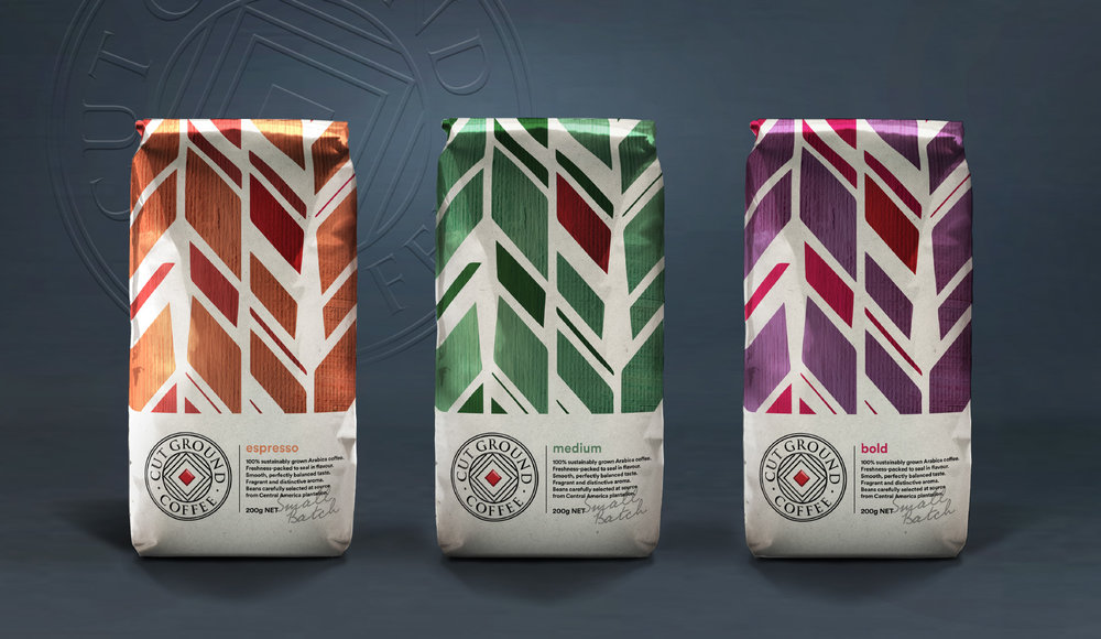Our Revolution Packaging Design Agency Brand Design Logo Design Brand Strategy Brand Innovation Coffee Packaging Coffee Design Coffee Brand Coffee Branding Coffee Packaging Coffee innovation Packaging Innovation
