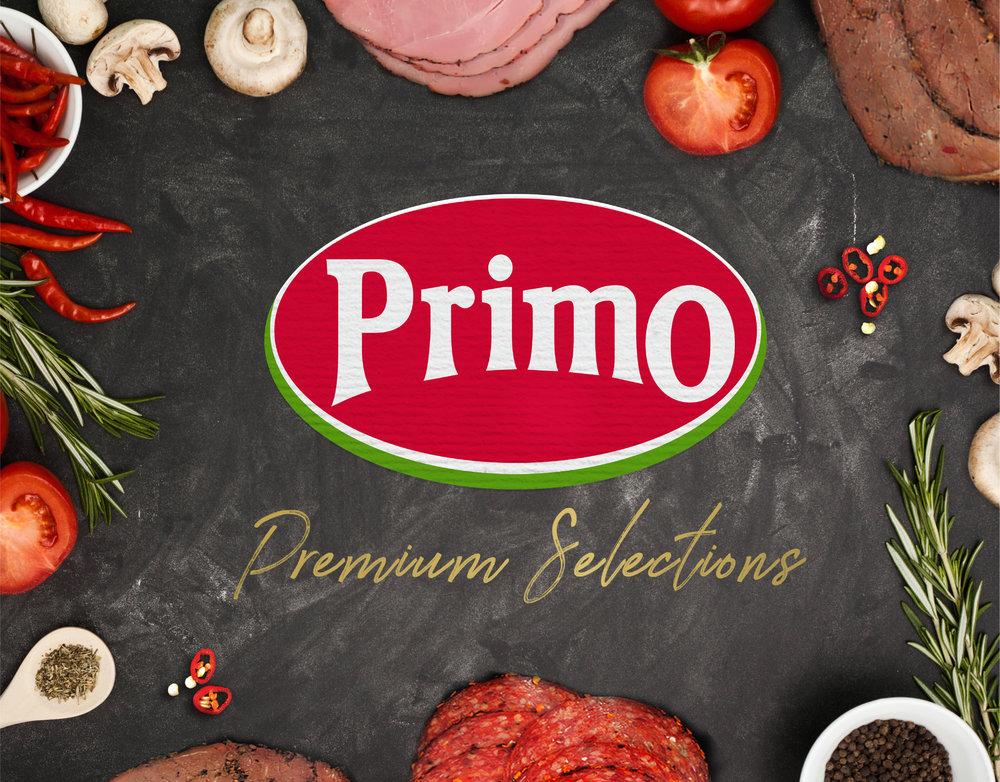 OurRevolution_PRIMOPrem_Packaging_Branding.jpg