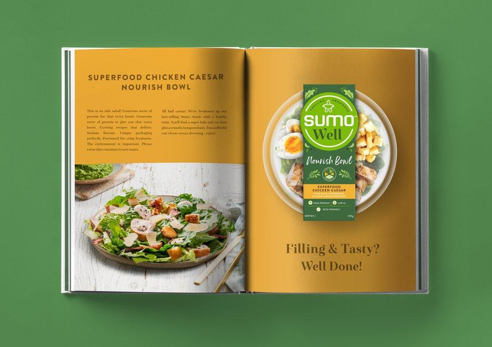 Sumo+Well%2C+Sumo+Salad%2C+Packaging+Design%2C+Our+Revolution%2C+Brand+Design%2C+Brand+Logo%2C+Brand+Strategy%2C+Brand+Innovation%2C+Food+Packaging%2C+Food+Design%2C+Food+Brand%2C+Health+food+Branding%2C+Salad+Packaging%2C+Heath+innovation%2C+Packaging+Innovation