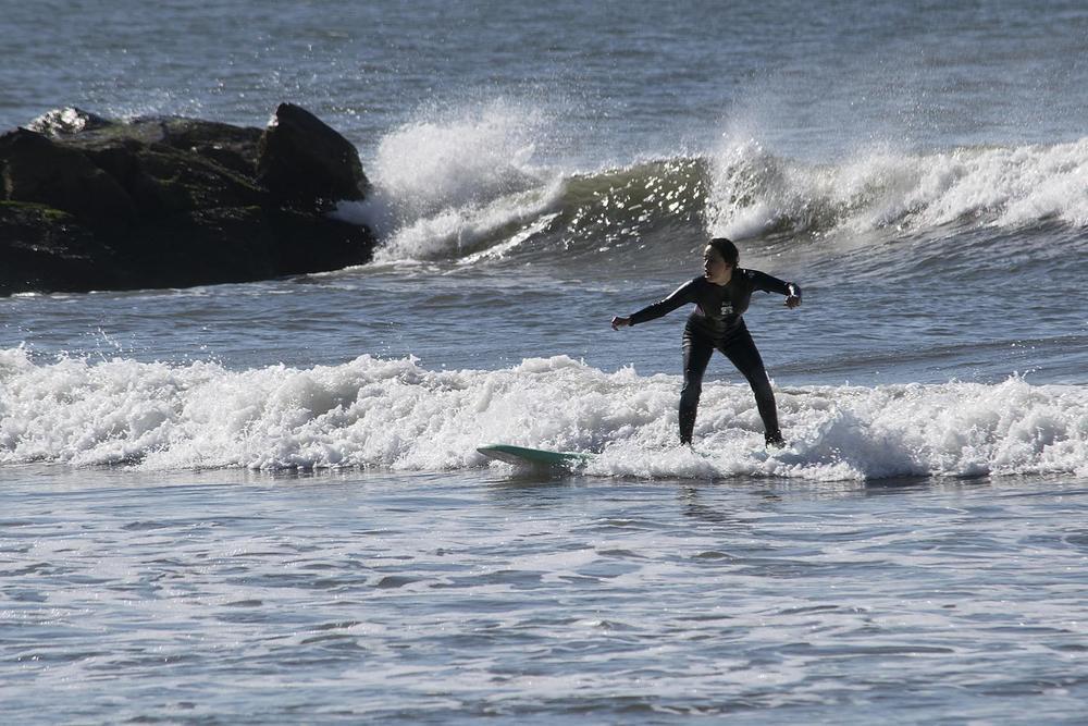 SURFSUP4.jpg