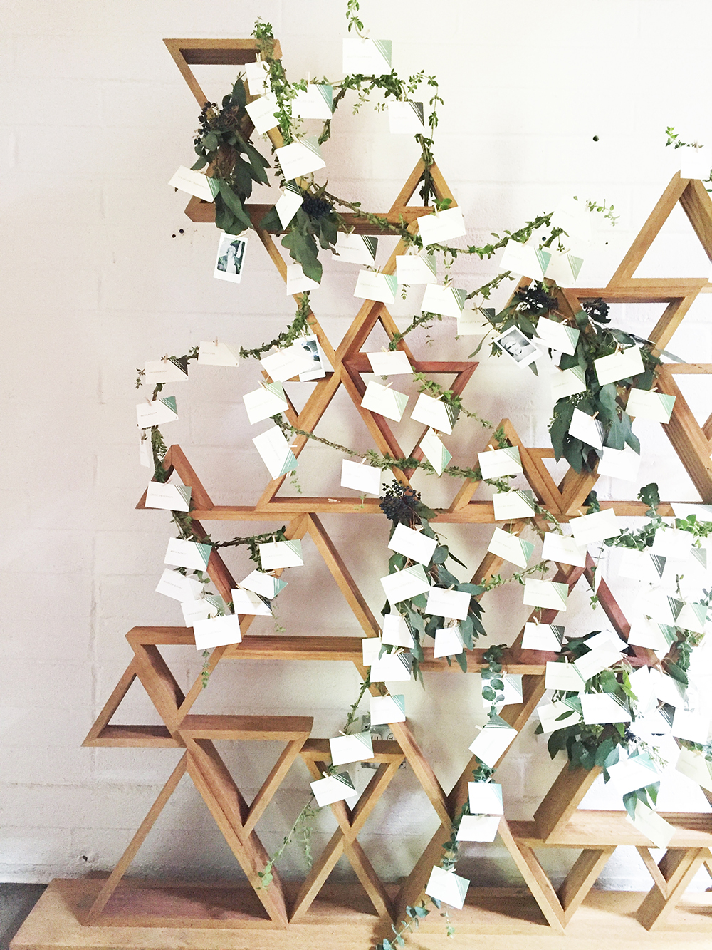 TriangleBuild-LAS.jpg