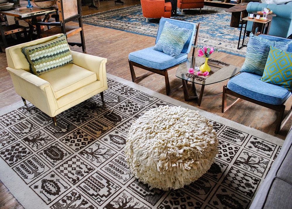 lounge04.jpg