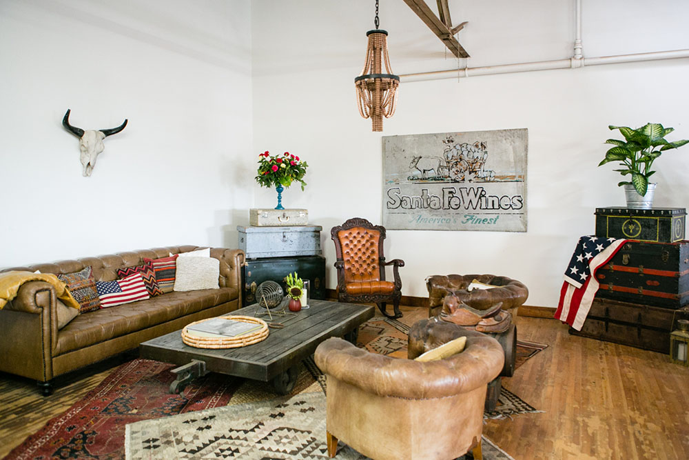 lounge08.jpg