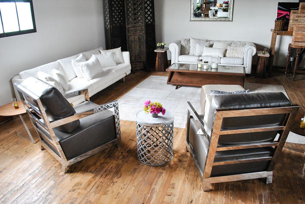 lounge23.jpg