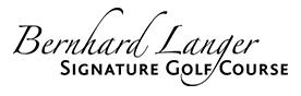 Island Golf in Mauritius - Ile aux Cerfs Golf Club - Bernhard Langer Design