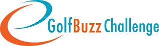 e-golf buzz ile aux cerfs mauritius