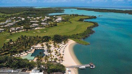 Anahita The Resort >