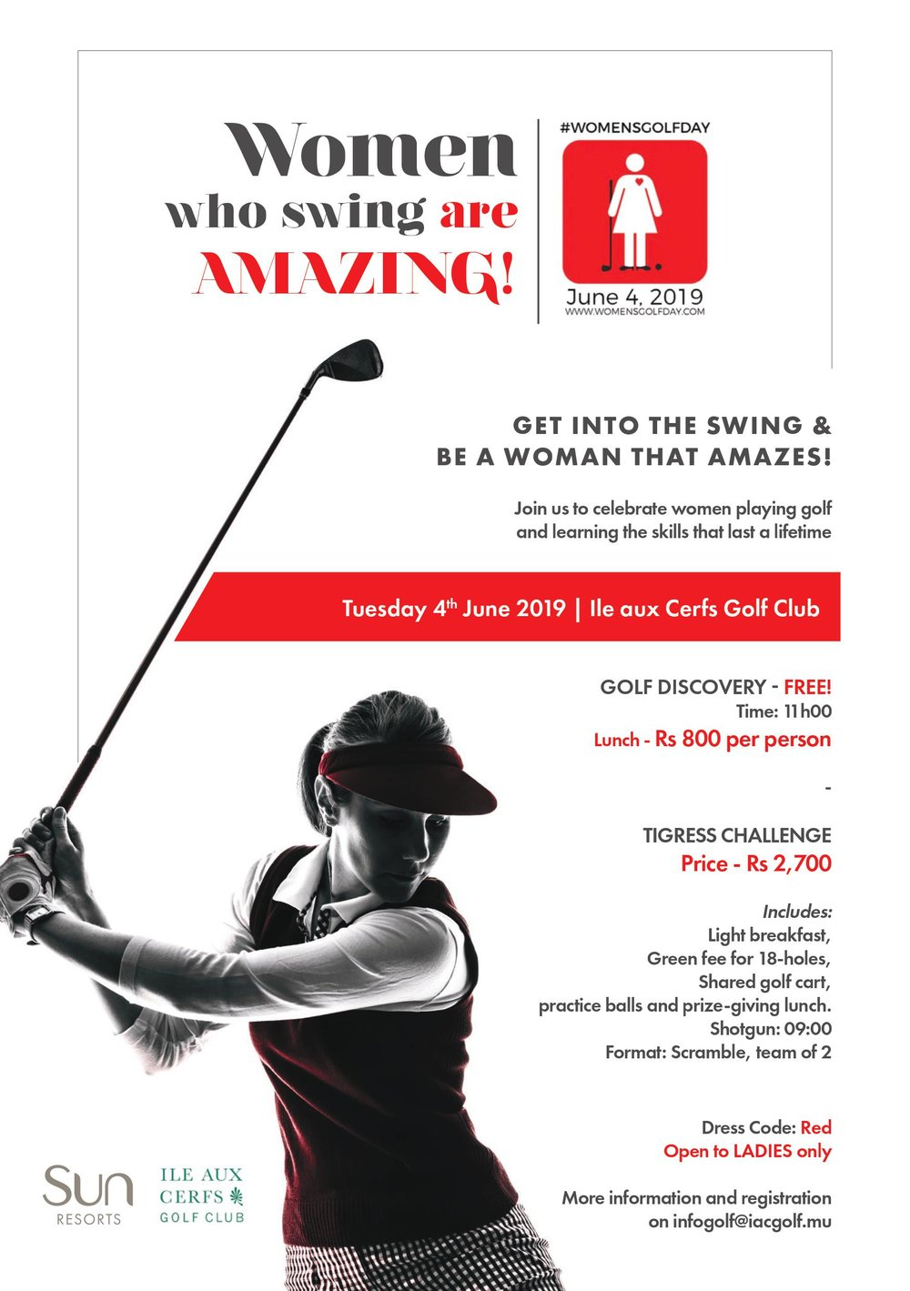 womengolfday2019