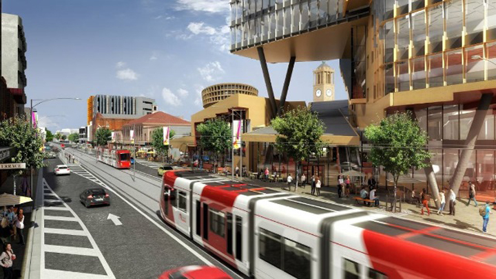 newcastle_light_rail_artist_impression_1712.jpg