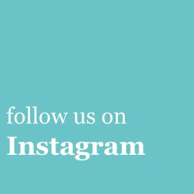 follow-us-on-insty-blue.jpg