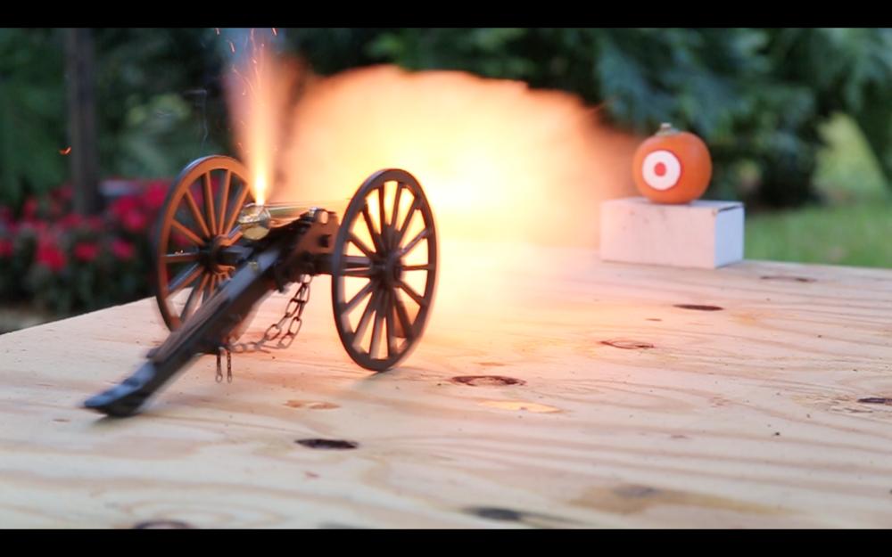 6pdr firing 3.png