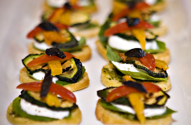 classic-canapes-3.jpg