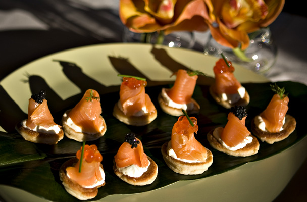 classic-canapes-1.jpg