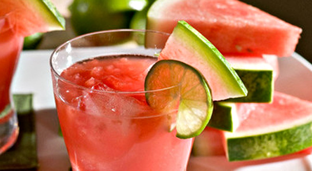 watermelon-martini.jpg