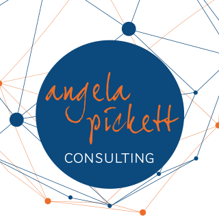 Angela Pickett Consulting