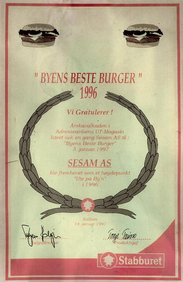 beste-burger-96.jpg
