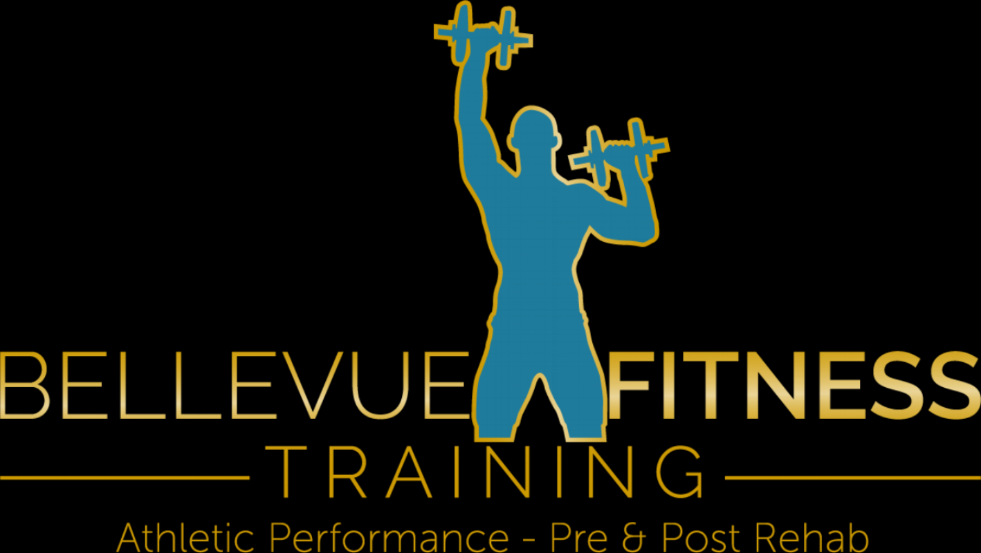 Bellevue Fitness Training