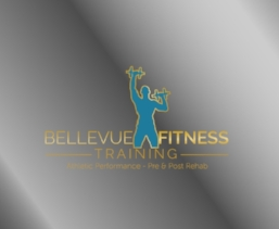 Bellevue Fitness Training man 2.jpg
