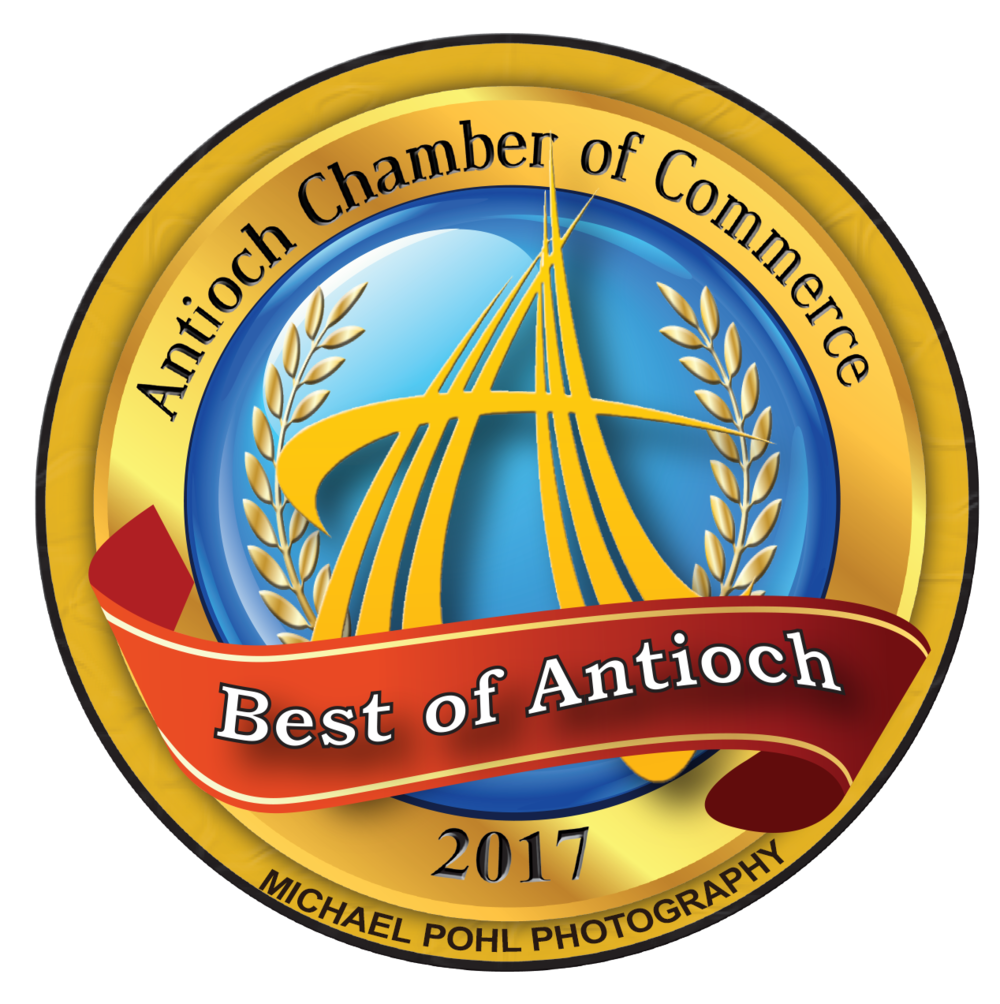 Antioch Chamber Of Commerce Best Of Antioch CA Michael Pohl Photography