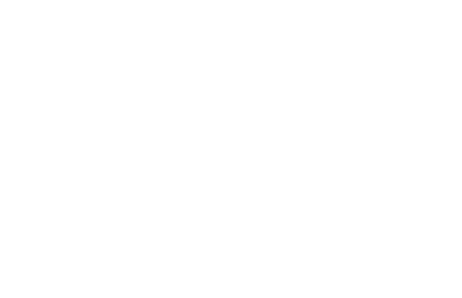 Michael Pohl Photography