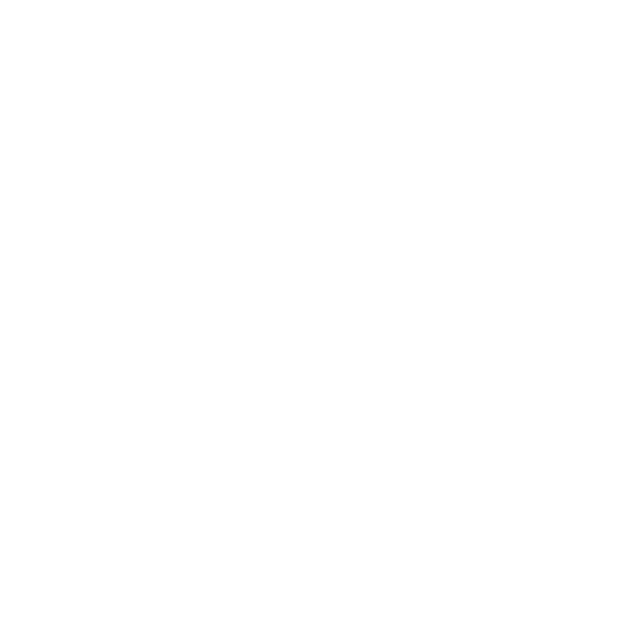 Dreaming Since