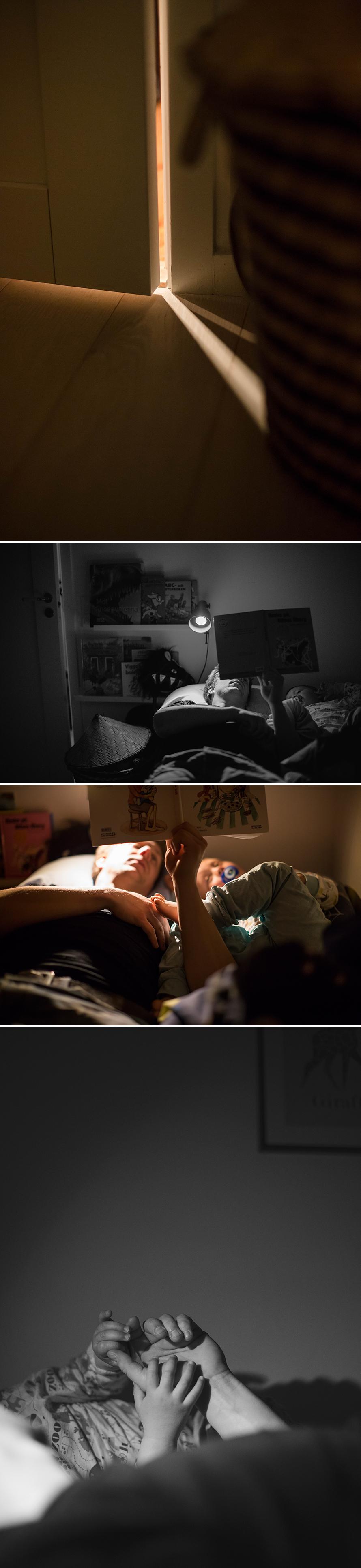 Storytelling- och Lifestylefotograf Stockholm