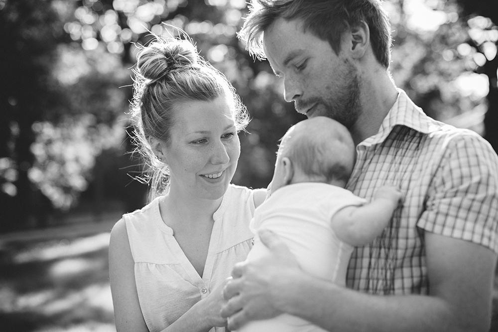 Familjefotografering_stockholm.jpg