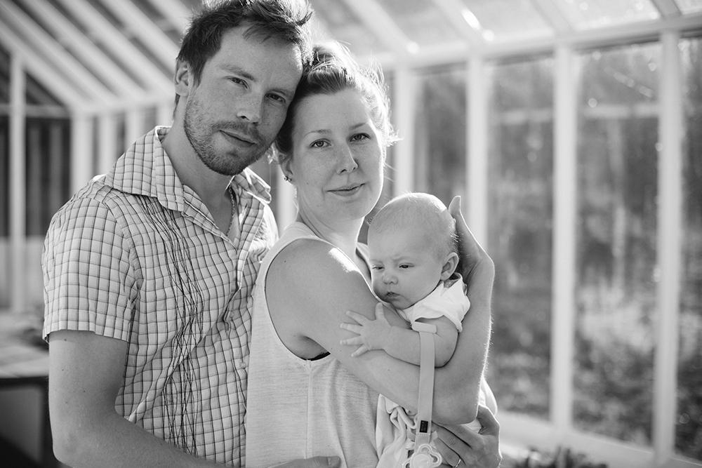 familjefotografering-utomhus-stockholm.jpg
