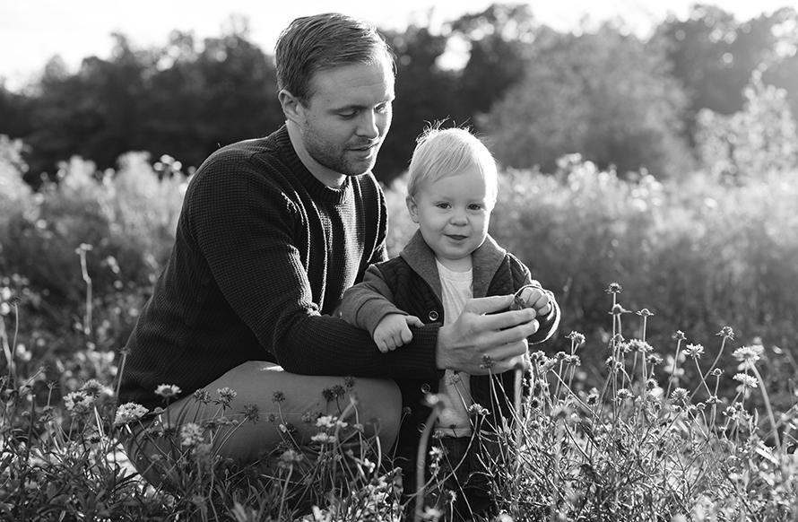 Familjefotografering_fotografannasandstrom_1.jpg