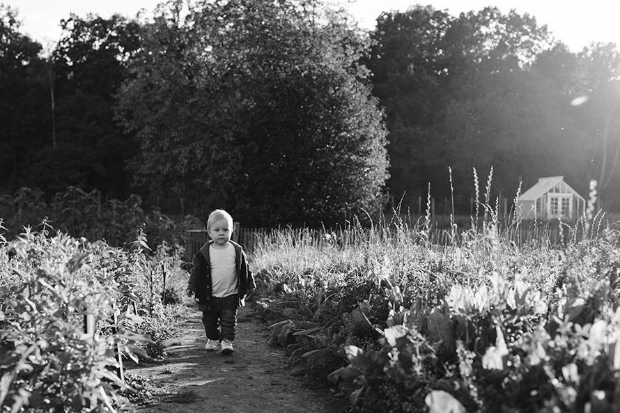 Barnfotografering_fotografannasandstrom_2.jpg