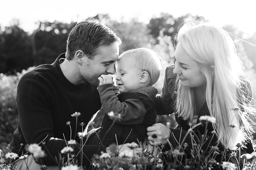 Familjefotografering_anna_sandstrom_8.jpg