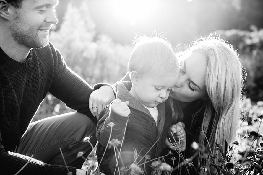 Familjefotografering_anna_sandstrom_12.jpg