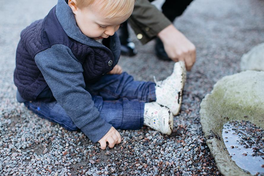 Barnfotografering_fotografannasandstrom_5.jpg
