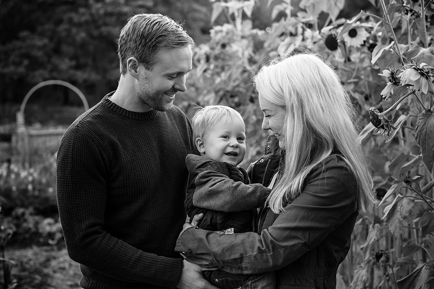 Familjefotografering_anna_sandstrom_24.jpg