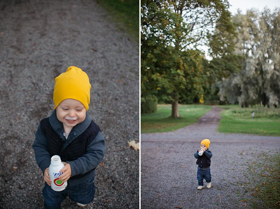 Barnfotografering_anna_sandstrom_rosendalstradgard.jpg
