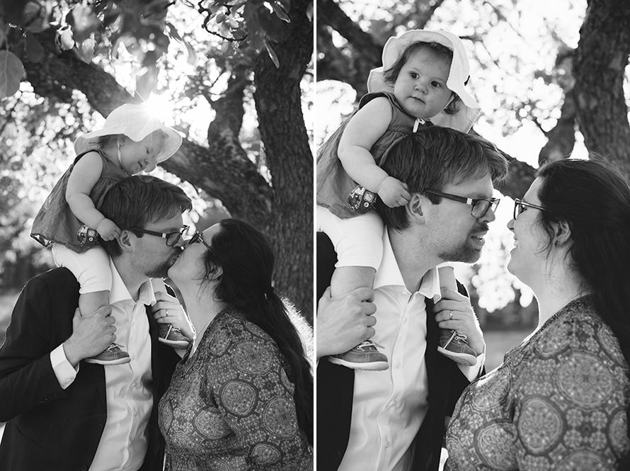 Familjefotografering-nyckelviken_anna-sandstrom_3.jpg