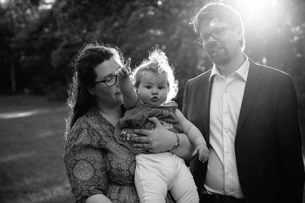 Familjefotografering-och-barnfotografering.jpg