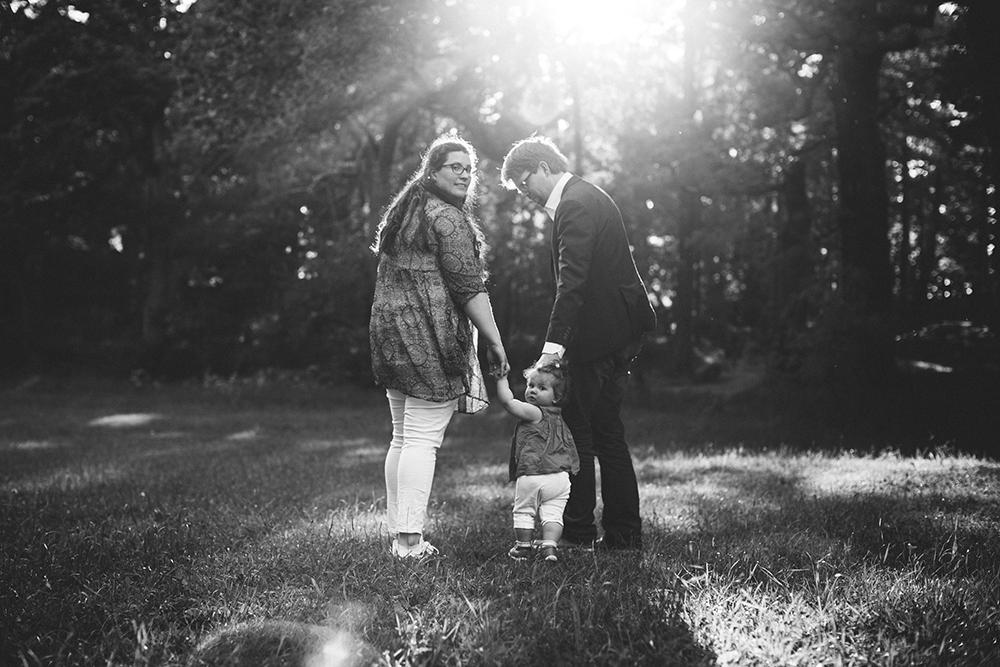 Familjefotografering_Nyckelviken.jpg
