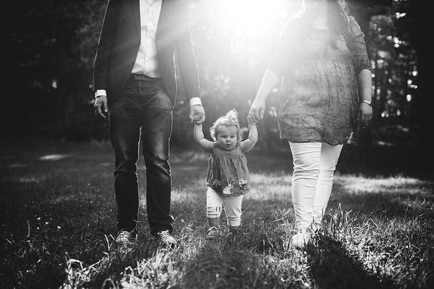 Familjefotografering-nyckelviken_anna-sandstrom_5.jpg