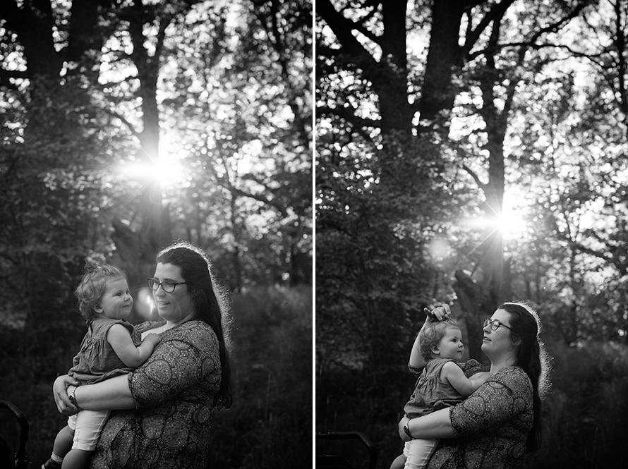 Familjefotografering-nyckelviken_anna-sandstrom_15.jpg