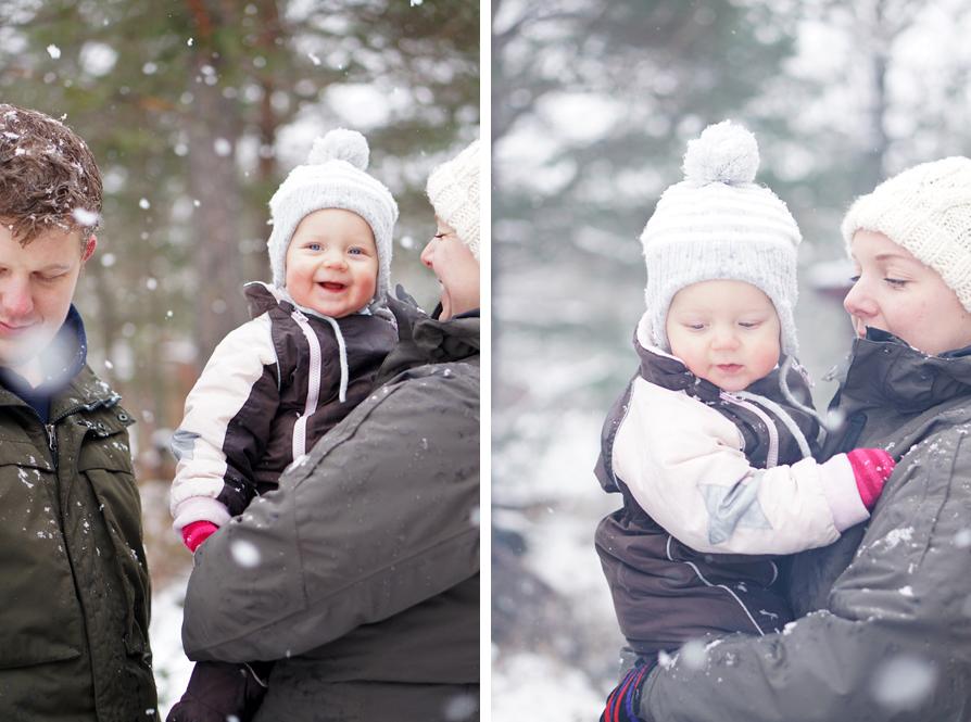 babyfotografering_11.jpg