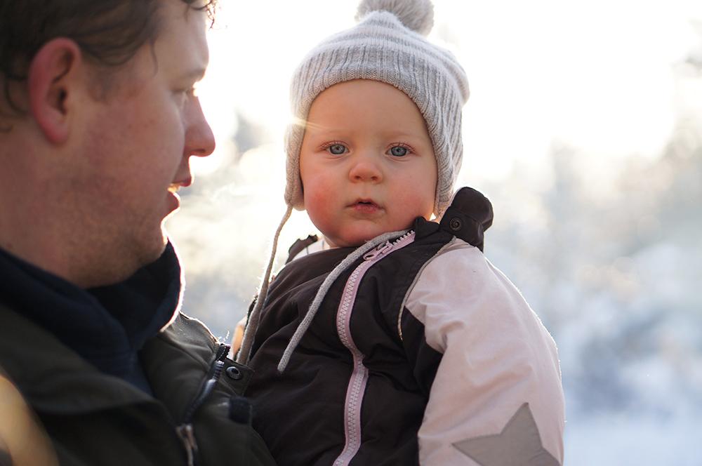 Familjefotografering_vinter_10.jpg