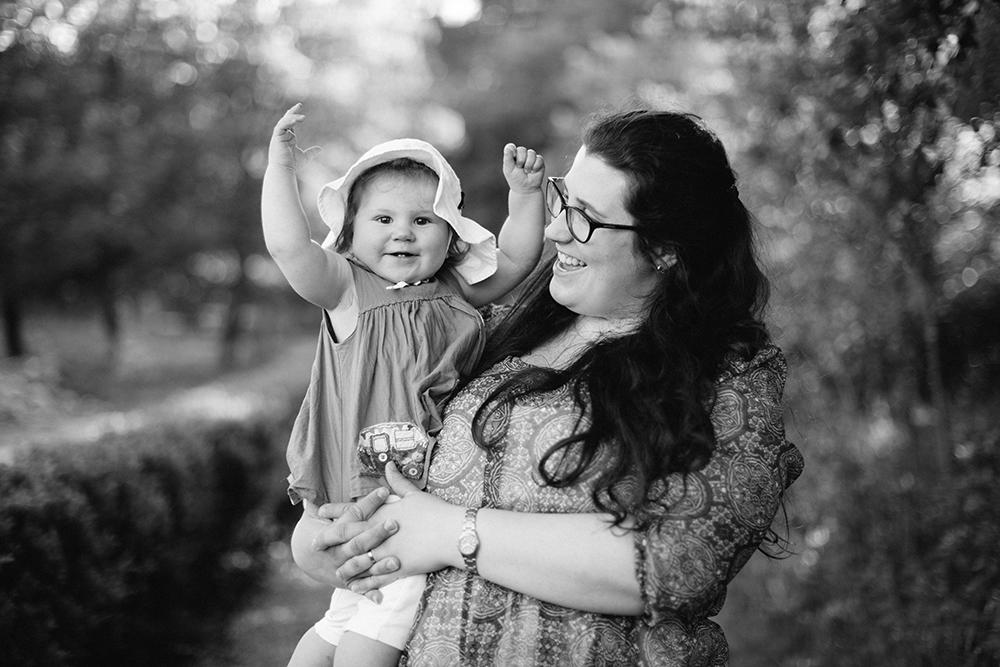 Barnfotografering-familjefotografering.jpg