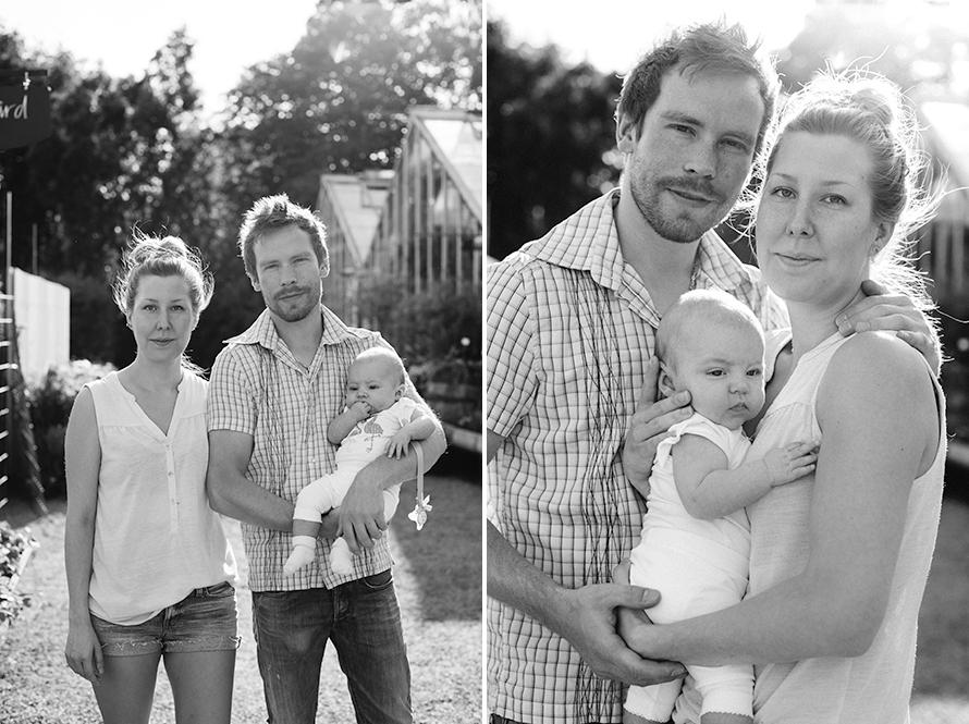 Familjefotografering_stockholm_fotograf_annasandstrom.jpg