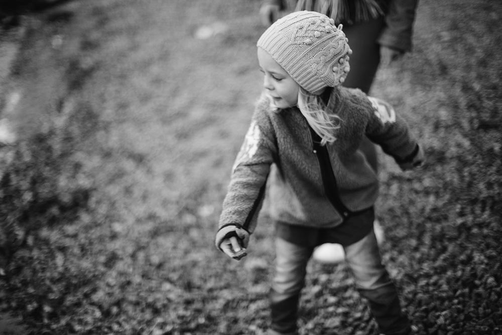 Barnfotografering_lifestyle_Stockholm.jpg