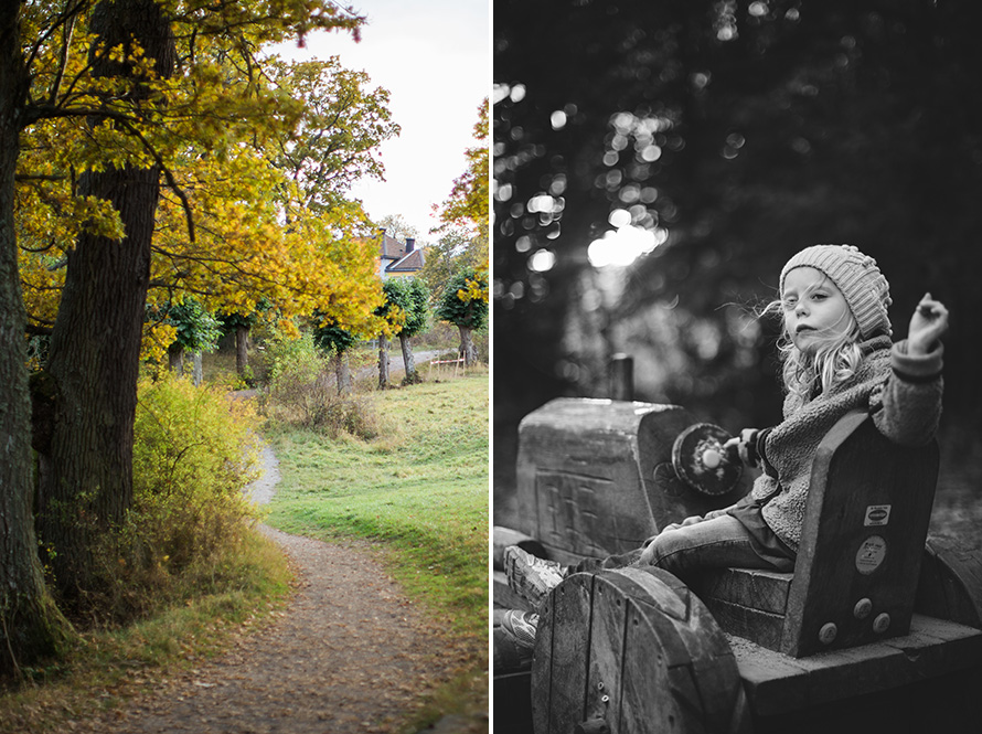 Barnfotograf_Stockholm_barnportratt_5.jpg