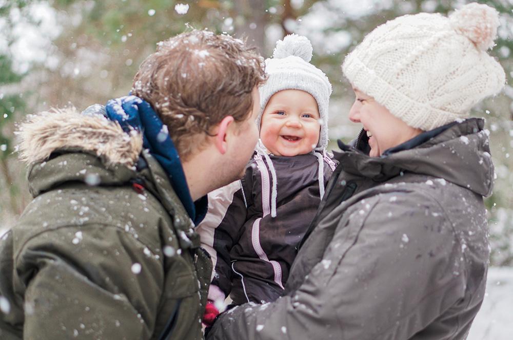 Familjefotograf_stockholm_Vinterfotografering_1.jpg