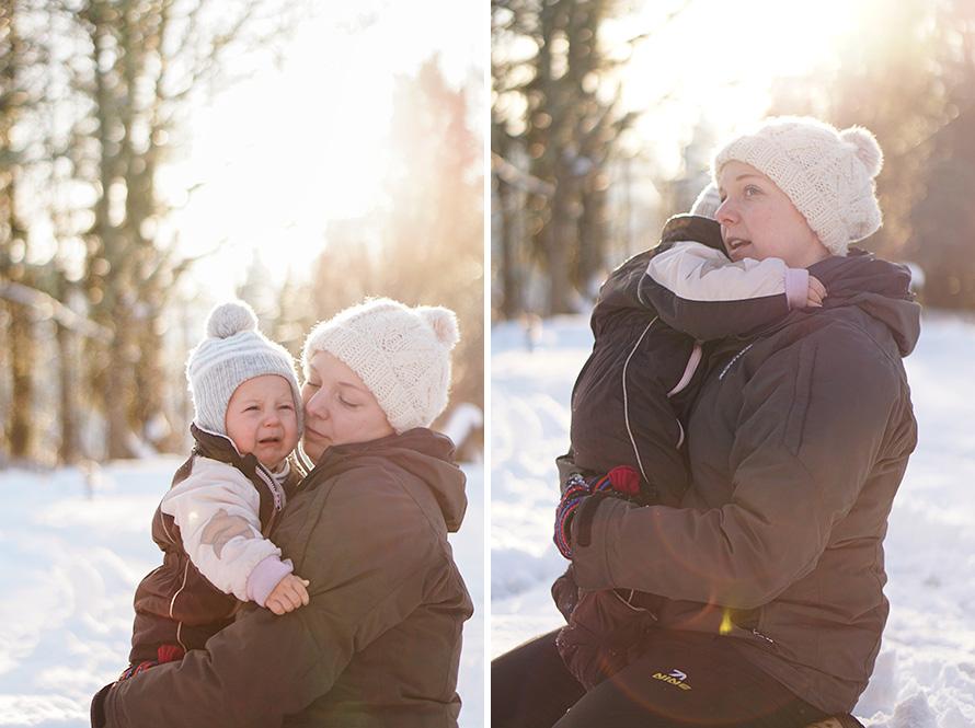 Familjefotograf_stockholm_Vinterfotografering_2.jpg